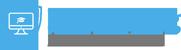 logo e-learning academie
