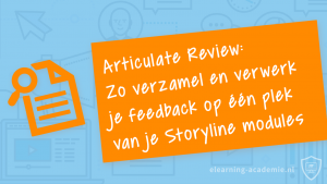 articulate review