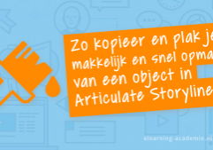 Ondertiteling Articulate Storyline